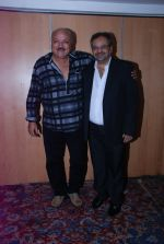 at Mahabharat Success Bash in The Club on 16th Aug 2014 (24)_53f0ab8a85380.JPG