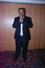 at Mahabharat Success Bash in The Club on 16th Aug 2014 (28)_53f0ab8f85796.JPG