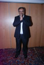 at Mahabharat Success Bash in The Club on 16th Aug 2014 (29)_53f0ab90c78dd.JPG