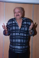 at Mahabharat Success Bash in The Club on 16th Aug 2014 (35)_53f0ab98b7e53.JPG