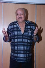 at Mahabharat Success Bash in The Club on 16th Aug 2014 (36)_53f0ab9a0c045.JPG