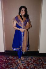 at Mahabharat Success Bash in The Club on 16th Aug 2014 (45)_53f0aba66e2b4.JPG