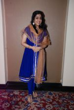 at Mahabharat Success Bash in The Club on 16th Aug 2014 (46)_53f0aba7e052c.JPG