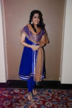 at Mahabharat Success Bash in The Club on 16th Aug 2014 (47)_53f0aba951a6a.JPG