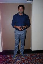 at Mahabharat Success Bash in The Club on 16th Aug 2014 (54)_53f0abb331bcc.JPG