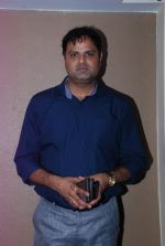 at Mahabharat Success Bash in The Club on 16th Aug 2014 (55)_53f0abb480e56.JPG