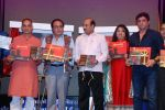 Anand Raj Anand at Deep Trivedi book launch in Rangsharda on 17th Aug 2014 (10)_53f1a28ca4a46.JPG