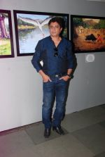Anand Raj Anand at Deep Trivedi book launch in Rangsharda on 17th Aug 2014 (12)_53f1a28f48c99.JPG
