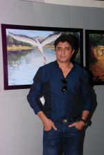 Anand Raj Anand at Deep Trivedi book launch in Rangsharda on 17th Aug 2014 (13)_53f1a2908fca6.JPG