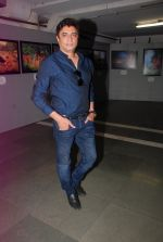 Anand Raj Anand at Deep Trivedi book launch in Rangsharda on 17th Aug 2014 (14)_53f1a291d16ef.JPG