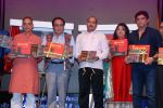 Anand Raj Anand at Deep Trivedi book launch in Rangsharda on 17th Aug 2014 (15)_53f1a29343e2c.JPG