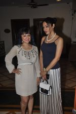 Madhuri Pandey at Nikita album launch in Mumbai on 18th Aug 2014 (17)_53f30ea66de6f.JPG