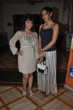 Madhuri Pandey at Nikita album launch in Mumbai on 18th Aug 2014 (18)_53f30ea7ba7b2.JPG