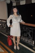 Madhuri Pandey at Nikita album launch in Mumbai on 18th Aug 2014 (20)_53f30eaa4ed10.JPG