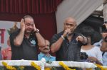 Vinod Kambli at krishna hegde dahi handi in Mumbai on 18th Aug 2014 (49)_53f3100ff3a08.JPG