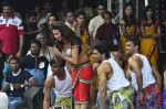 at Sachin Ahir_s dahi handi in Mumbai on 18th Aug 2014 (399)_53f33eefbe1dc.JPG