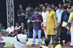 at Sachin Ahir_s dahi handi in Mumbai on 18th Aug 2014 (403)_53f33efc1d063.JPG