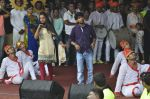 at Sachin Ahir_s dahi handi in Mumbai on 18th Aug 2014 (404)_53f33efe64082.JPG