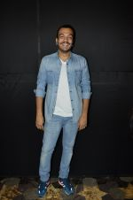 Amit Aggarwal on Day 1 at Lakme Fashion Week Winter Festive 2014 on 19th Aug 2014 (427)_53f463f064357.JPG