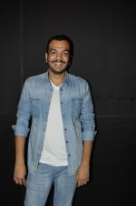 Amit Aggarwal on Day 1 at Lakme Fashion Week Winter Festive 2014 on 19th Aug 2014 (430)_53f463f474144.JPG