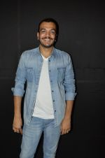 Amit Aggarwal on Day 1 at Lakme Fashion Week Winter Festive 2014 on 19th Aug 2014 (433)_53f463fb1c345.JPG