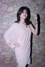 Deepti Talpade at Shreyas Talpade_s success bash in Mumbai on 19th Aug 2014 (41)_53f4353e9f590.JPG