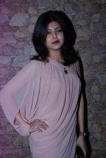 Deepti Talpade at Shreyas Talpade_s success bash in Mumbai on 19th Aug 2014 (45)_53f43543db7b8.JPG