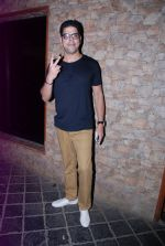Murli Sharma at Shreyas Talpade_s success bash in Mumbai on 19th Aug 2014 (57)_53f4359d64d48.JPG