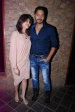 Shreyas Talpade_s success bash in Mumbai on 19th Aug 2014 (22)_53f435469c341.JPG