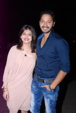 Shreyas Talpade_s success bash in Mumbai on 19th Aug 2014 (28)_53f4354a7366f.JPG