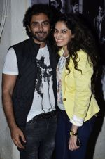 Rohit Khurana at Special screening of Katiyabaaz in PVR on 20th Aug 2014 (23)_53f58ef3eca6b.JPG