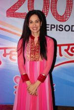 Rukhsar Rehman at Tumhari Pakhi 200 episodes celebrations in Filmcity on 20th Aug 2014 (43)_53f58cfa4a2e8.JPG