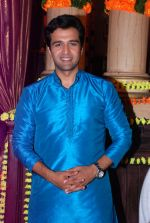 Sachin Shroff at Tumhari Pakhi 200 episodes celebrations in Filmcity on 20th Aug 2014 (64)_53f58d29776b1.JPG