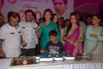 Shraddha Arya, Rukhsar Rehman, Anita Raj at Tumhari Pakhi 200 episodes celebrations in Filmcity on 20th Aug 2014 (14)_53f58d02c870c.JPG