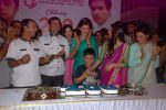 Shraddha Arya, Rukhsar Rehman, Anita Raj at Tumhari Pakhi 200 episodes celebrations in Filmcity on 20th Aug 2014 (17)_53f58d5fe6cd3.JPG