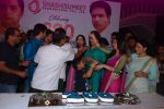 Shraddha Arya, Rukhsar Rehman, Anita Raj at Tumhari Pakhi 200 episodes celebrations in Filmcity on 20th Aug 2014 (24)_53f58d04154f8.JPG