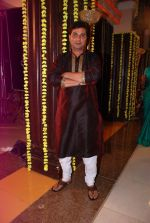 Varun Badola at Tumhari Pakhi 200 episodes celebrations in Filmcity on 20th Aug 2014 (48)_53f58d34a9fb2.JPG