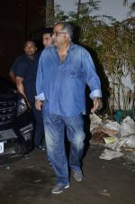 Boney Kapoor at Sanjay Kapoor_s Tevar launch in Goregaon on 21st Aug 2014 (101)_53f7292267f8a.JPG