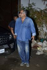 Boney Kapoor at Sanjay Kapoor_s Tevar launch in Goregaon on 21st Aug 2014 (102)_53f72923f11e3.JPG