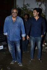 Boney Kapoor at Sanjay Kapoor_s Tevar launch in Goregaon on 21st Aug 2014 (104)_53f72926ad77c.JPG