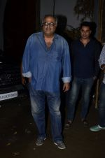 Boney Kapoor at Sanjay Kapoor_s Tevar launch in Goregaon on 21st Aug 2014 (114)_53f72934b5b23.JPG