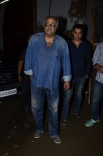 Boney Kapoor at Sanjay Kapoor_s Tevar launch in Goregaon on 21st Aug 2014 (115)_53f729362d002.JPG