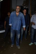 Boney Kapoor at Sanjay Kapoor_s Tevar launch in Goregaon on 21st Aug 2014 (116)_53f7293794828.JPG