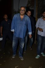 Boney Kapoor at Sanjay Kapoor_s Tevar launch in Goregaon on 21st Aug 2014 (117)_53f72938eae09.JPG