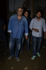 Boney Kapoor at Sanjay Kapoor_s Tevar launch in Goregaon on 21st Aug 2014 (118)_53f7293a3c298.JPG
