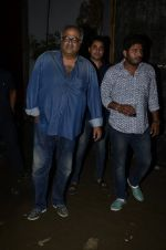 Boney Kapoor at Sanjay Kapoor_s Tevar launch in Goregaon on 21st Aug 2014 (119)_53f7293b8a42d.JPG