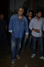 Boney Kapoor at Sanjay Kapoor_s Tevar launch in Goregaon on 21st Aug 2014 (120)_53f7293ccee2b.JPG