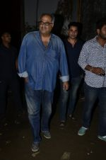 Boney Kapoor at Sanjay Kapoor_s Tevar launch in Goregaon on 21st Aug 2014 (121)_53f7293e1c4a7.JPG