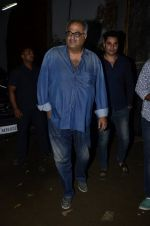 Boney Kapoor at Sanjay Kapoor_s Tevar launch in Goregaon on 21st Aug 2014 (123)_53f72940a3e02.JPG