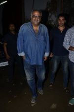 Boney Kapoor at Sanjay Kapoor_s Tevar launch in Goregaon on 21st Aug 2014 (125)_53f729433da9e.JPG